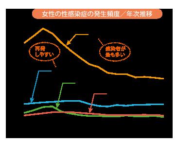 2016aw-jyosei-02