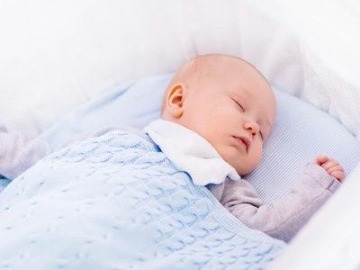 「低出生体重児」が増えている 2