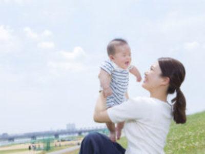 産後の心を健やかに4