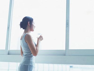 妊婦さん必見!インフルエンザ&胃腸炎を防ごう1