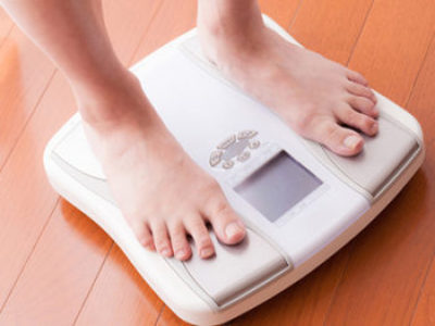 やせすぎ、肥満(太りすぎ)と女性の健康1