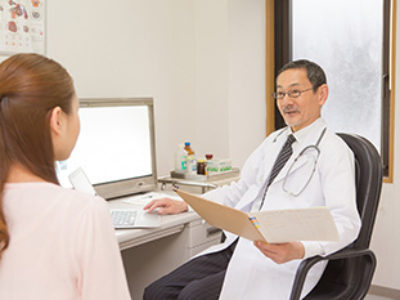 気をつけよう!妊娠糖尿病と妊娠高血圧症候群2