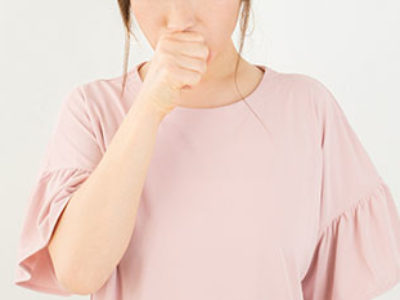妊娠中に気をつけたい感染症について教えて下さい